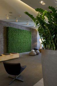 Hotel Golfpanorama Schweiz  (2) Kopie