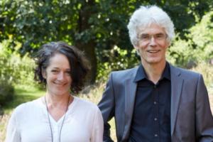 Baum & Raum - Das Team